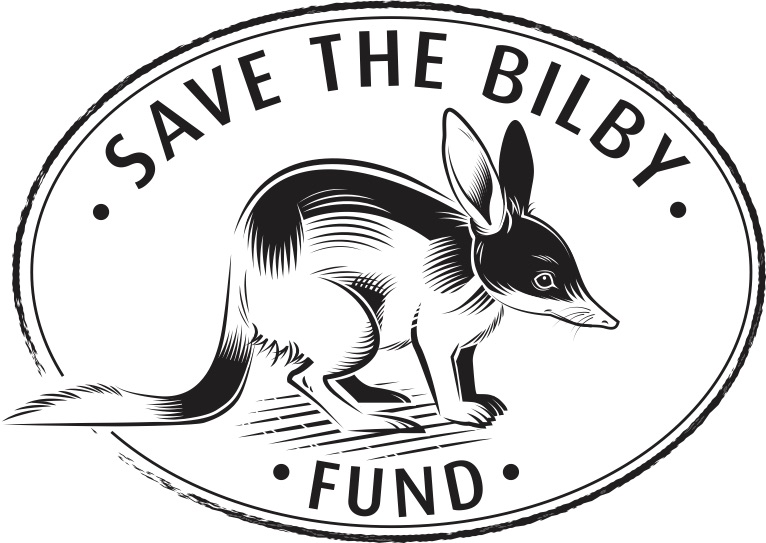 How Ecology works to save the Bilby