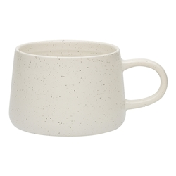 Ottawa Calico Mug 365ml