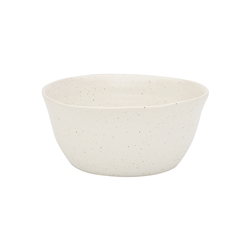 Ottawa Calico Rice Bowl 11.5cm