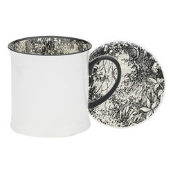 Expedition Mug & Coaster Ecuador 400ml