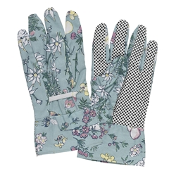May Gibbs Gardening Gloves Flower Babies