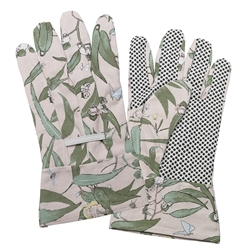 May Gibbs Gardening Gloves Gumnut Babies
