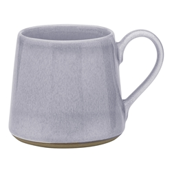 Juna Mug 440ml Dewberry