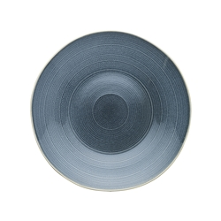 Astrid Side Plate 24cm