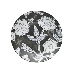 Tapestry Side Plates 20cm Set of 4