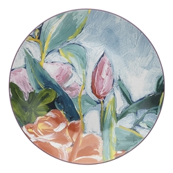 Ecology Bloom Side Plate 20cm