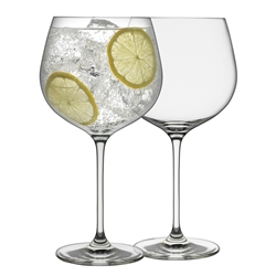 Classic Gin Glass 780ml  Set of 4