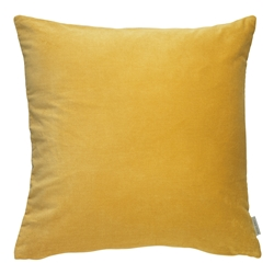 Rest Wattle Stonewash Cushion 50cm x 50cm