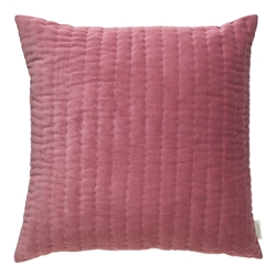 Rest Rosella Stonewash Cushion 50cm x 50cm