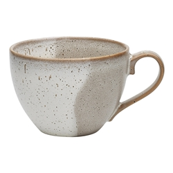 Kintsugi Mug Splice 390ml