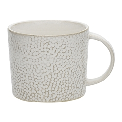 Dotto Mug Soba 260ml
