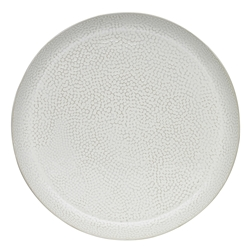 Dotto Serving Platter Soba 33cm