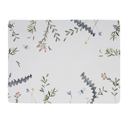 Greenhouse Placemats Set of 2