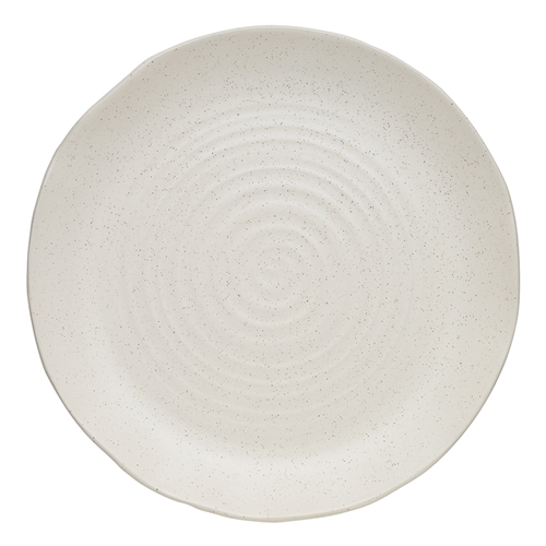 Ottawa Calico Serving Platter