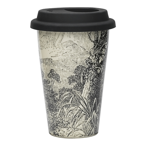 Expedition Travel Mug 350ml