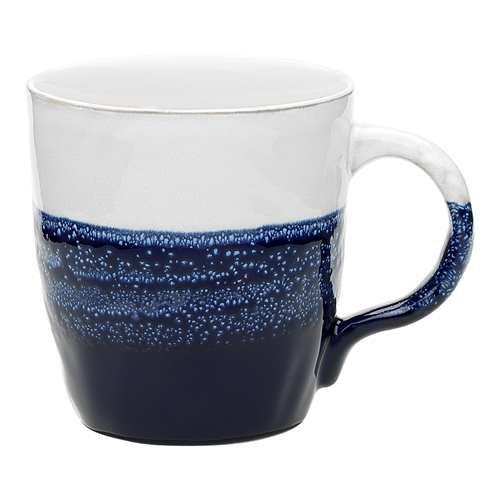 Tidal Mug 440ml High