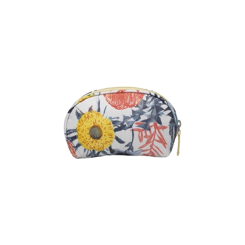 Florae Cosmetic Bags Set of 3